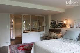 deco chambre cosy deco chambre adulte peinture 7 chambre cosy avec bains c0551