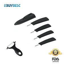 Ikea Kitchen Knives Knifes Ikea Kitchen Knife Set Ceramic Knife Set 3 4 5 6 Inch