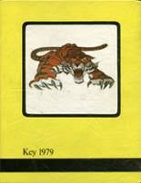 morse high school yearbook 1979 morse high school yearbook online san diego ca classmates