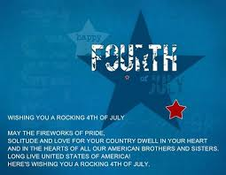 happy birthday america special messages greetings independence