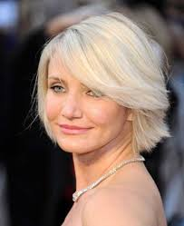 haircuts for 30 and over 30 best short haircuts for women over 40 short hairstyles 2016