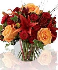 florist columbus ohio columbus oh florist same day delivery columbus griffin s floral