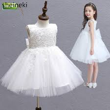 aliexpress com buy cheap princess flower dresses 2017 tulle