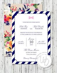 wedding quotes quote garden chevron modern wedding invitation by wentroth designs visit us