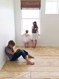 Flooring Ideas Best 25 Playroom Flooring Ideas On Pinterest Basement Gym Gym