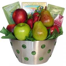 thinking of you gift baskets calgary fruit gift baskets same day shipping canada