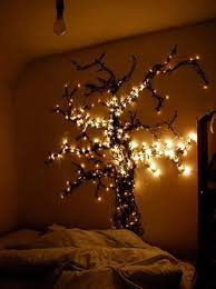 Bedroom Light Best 25 String Lights Bedroom Ideas On Pinterest Teen Bedroom
