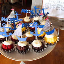 nothing bundt cakes west 28 images nothing bundt cakes 12