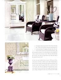 luxe magazine u2014 myra hoefer design