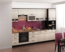 Purple Kitchen Designs by Kitchen Decorating Miele Play Kitchen Dark Purple Kitchen