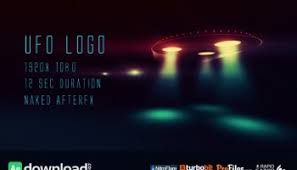 music logo project for after effects videohive free after