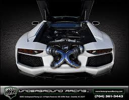 lamborghini aventador race 2012 lamborghini aventador lp700 4 turbo racing