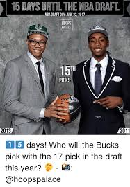 Draft Day Meme - 25 best memes about draft day draft day memes