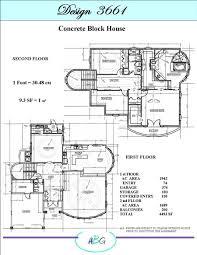 custom house plans for sale baby nursery custom home floor plans custom home floor plans free