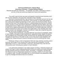 Essay High School Persuasive Essay Topics Persuasive Essay Prompts     FAMU Online