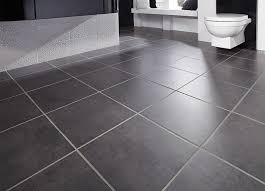 Tiles Outstanding Ceramic Tiles For by Outstanding Tiles Extraordinary Floor For Bathrooms Bathroom