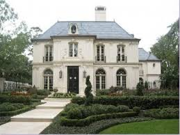 best french style home design gallery interior design ideas