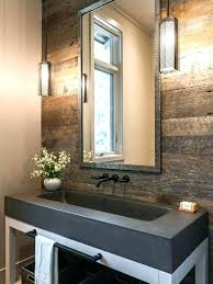 modern powder room sinks modern powder room sinks home modern powder room sinks contemporary