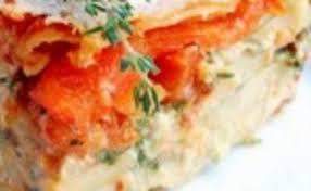 cuisine basque recettes recettes de cuisine basque idées de recettes à base de cuisine