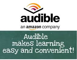 audible for android audible for android mobile marketing