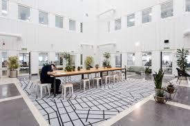 Design House Uk Ltd Workplace Design Office Design U0026 Office Refurbishment Case