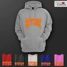drake summer sixteen tour revenge hoodie views ovo fast free