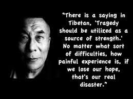 wedding quotes dalai lama dalai lama quotes sayings 1163 quotations