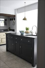 kitchen dark brown kitchen cabinets kitchen colors with dark