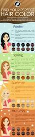 21 best summer fun images best 25 hair colors for summer ideas on pinterest highlight