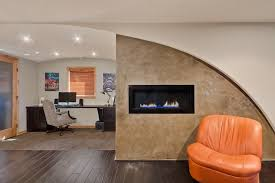 Finished Basement Decorating Ideas by Tremendous Finished Basements Decorating Ideas