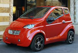 cool electric cars aoxin cool cars n stuff