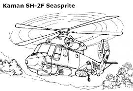 coloring pages lovely helicopter coloring pages morphle cartoon