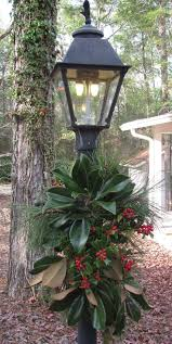 Christmas Mailbox Decoration Ideas 47 Best Mailbox Covers Images On Pinterest Christmas Mailbox