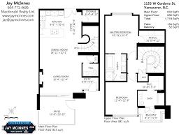 vancouver house plans escortsea