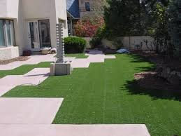 Turf For Backyard by Download Hydroseeding Cost Per Square Foot Garden Design