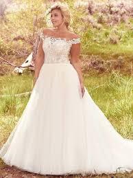 wedding dresses size 18 cheap 14 12 ebay 22517