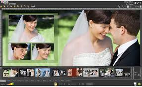 album design software simplify album design workflow with dgflick xpress software b h