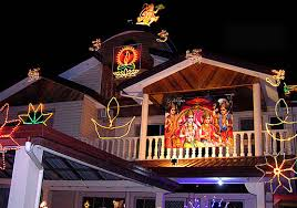 Ideas For Diwali Decoration At Home Traditional Diwali Decorations Lights Ideas For Home U2026 U2013 Elarca Decor