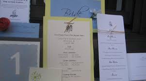 wedding ceremony script non religious wedding ceremony order events participants tips diy wedding 21522