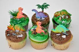 dinosaur cupcakes dinosaur cupcakes cake dinosaurs pictures and facts