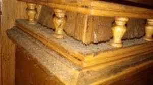 how to clean really greasy kitchen cabinets clean greasy kitchen cabinets using products