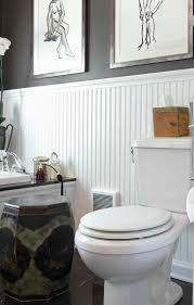 7 best beadboard images on pinterest blue floor capes and hgtv