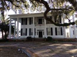 c 1860 greek revival madison fl 450 000 old house dreams