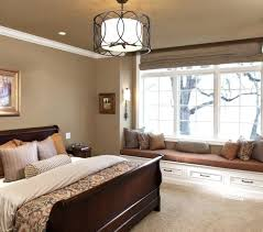 fascinating interior paint colors for 2015 top bedroom paint color