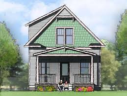 leed home plans tightlines designs home plans proud green home
