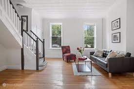 brooklyn homes for sale in windsor terrace at 50 prospect park sw