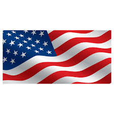 How Many Stars And Stripes Are On The Us Flag American Flag Stars U0026 Stripes Beach Towel