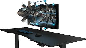 Gaming Desk Cheap The Ultimate Cheap Gaming Desk Guide The Best For Less