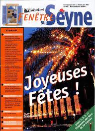 chambre des commerces orl ns le magazine de la seyne sur mer n 38 décembre pdf