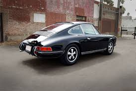 porsche garage 1971 porsche 911 t coupe for sale kastner u0027s garage